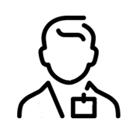 Eksparas- 25 patyrusių specialistų komanda
